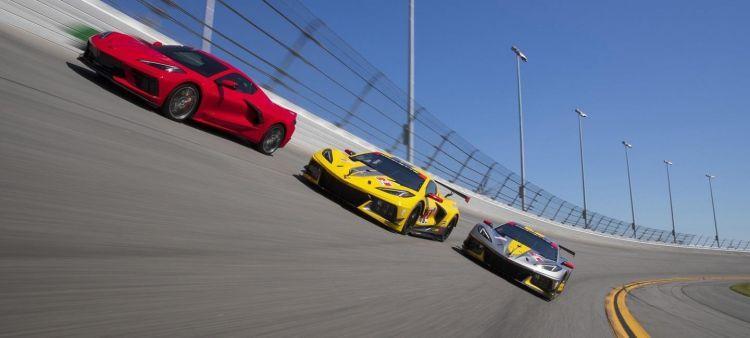 corvette_racing_gtlm_imsa_nr_2021_21