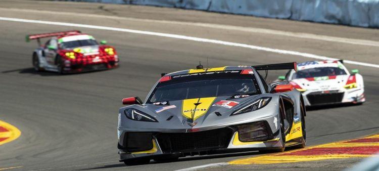 corvette_racing_imsa_gtlm_watkins_glen_2021_21