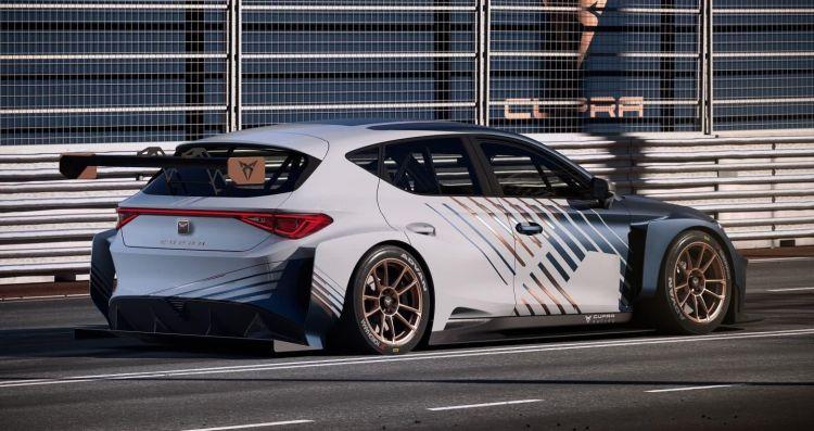 cupra-leon-e-racer-2020-3