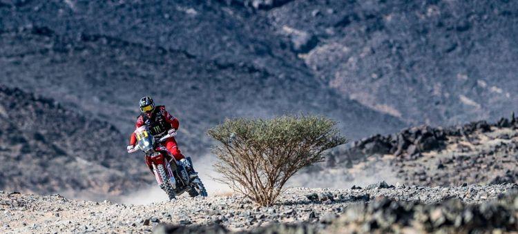 dakar-2021-etapa-6-motos-1