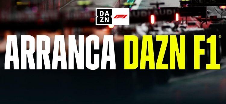 dazn-f1-tv-emision-2021-2