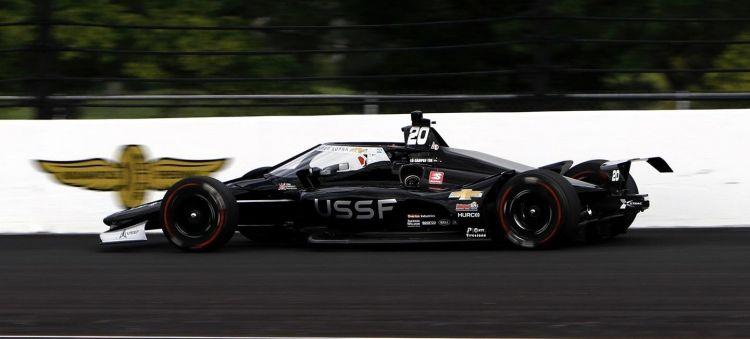 ed_carpenter_racing_indycar_ed_2020_21