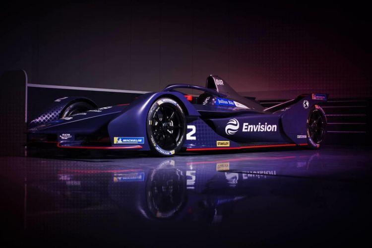 envision_virgin_racing_formula_e_2018-19