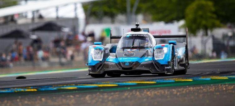 era_motorsport_le_mans_2021_21