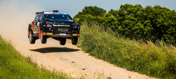 erc-polonia-rally-2021-etapa-sabado-4