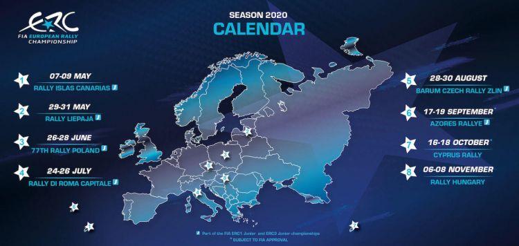 erc-temporada-2020-calendario