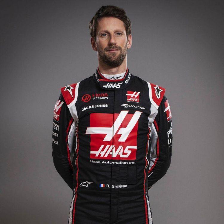 f1-2020-pilotos-ficha-7