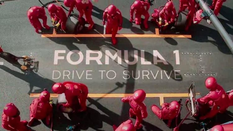 f1-drive-to-survive-season-3-2021-2