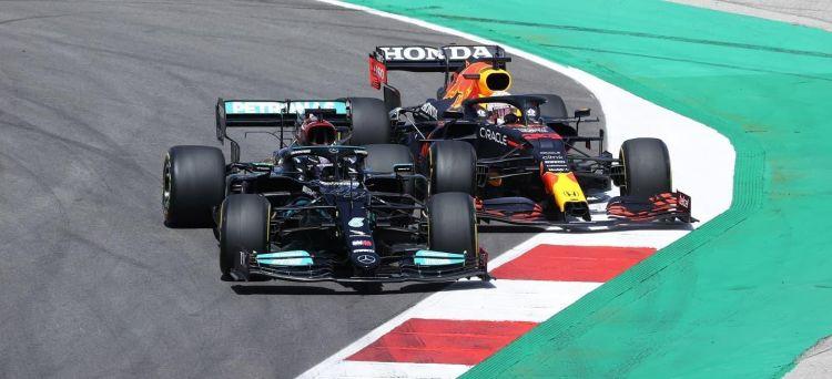 f1-sprint-fia-gran-premio-gran-bretana-1