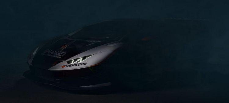 fff_racing_lamborghini_squadra_corse_2021_2_21