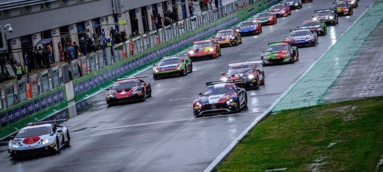 fia-motorsport-games-2021-1