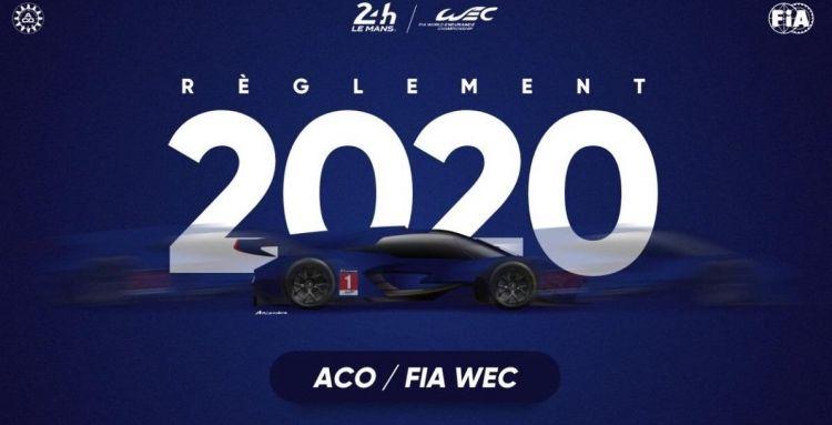 fia-wec-2020-21-aco-hypercars-1