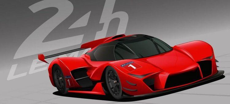 fia-wec-2020-21-aco-hypercars-2