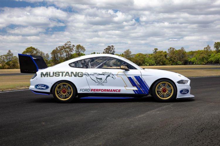 ford-mustang-supercar-2019-6