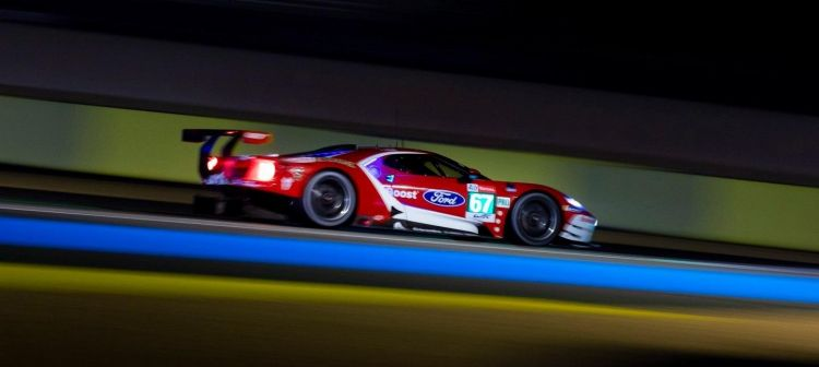 ford-performance-gt-lm-gte-le-mans-2019-wec-1