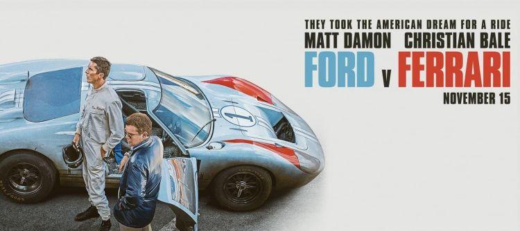 ford-versus-ferrari-cine-2019