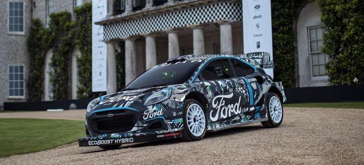 ford_puma-rally1-wrc-prototype
