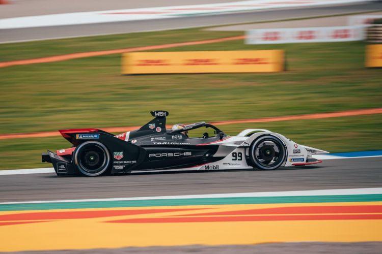 formula-e-2021-porsche-motorsport-99x-28