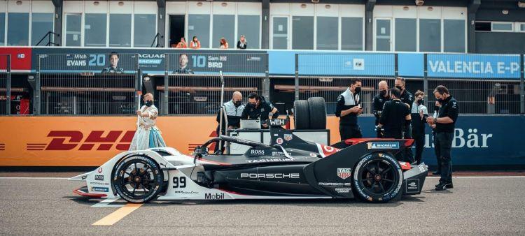 formula-e-2021-porsche-motorsport-99x-gen2