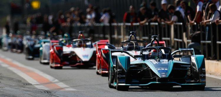 formula-e-temporada-2018-19-lista-fia-inscritos-2