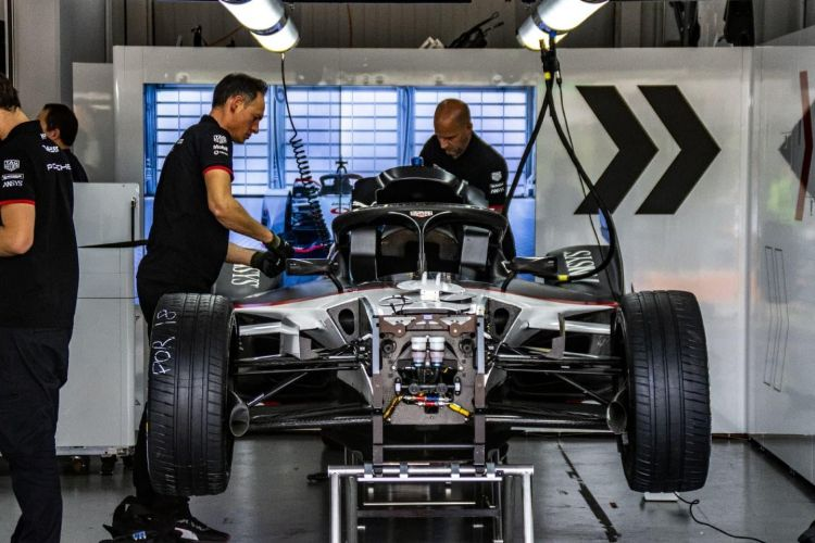 formula-e-test-2019-ricardo-tormo-25