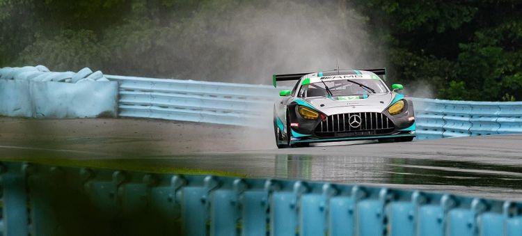 gilbert_korthoff_motorsport_imsa_2021_21