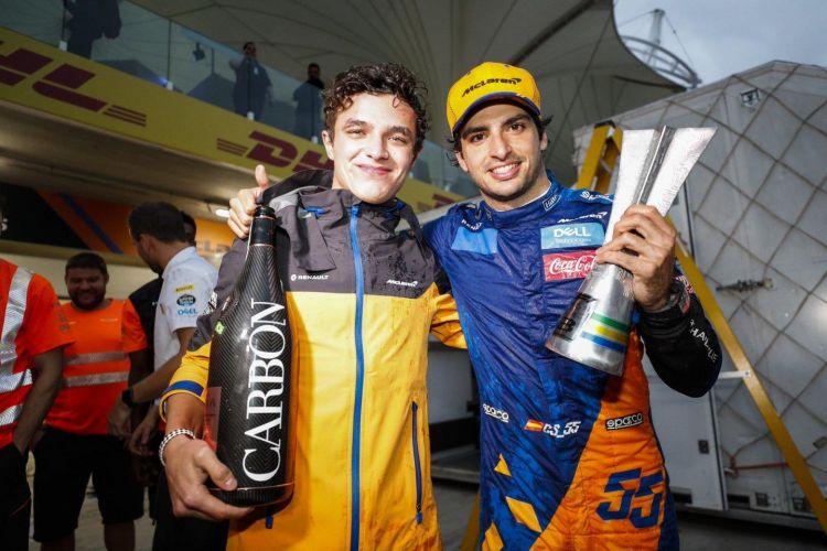 gp-brasil-f1-2019-carlos-sainz-mclaren-1