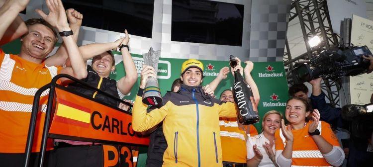gp-brasil-f1-2019-carlos-sainz-mclaren-2