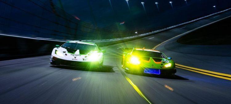 grasser_racing_team_lamborghini_gtd_2021_22