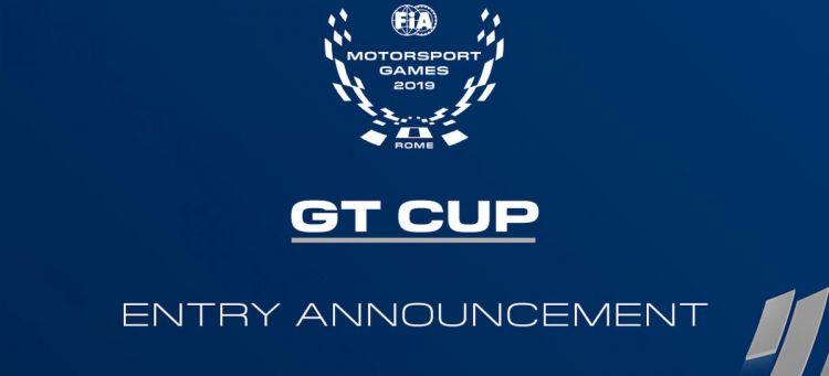 gt-cup-spain-2019