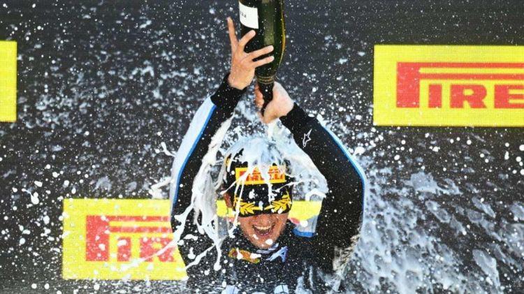 guanyu-zhou-victoria-f2-silverstone-2021