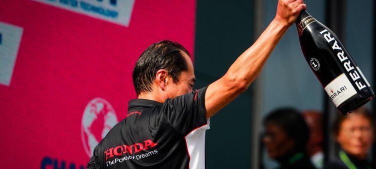 honda_racing_tanabe_austria_2021_21