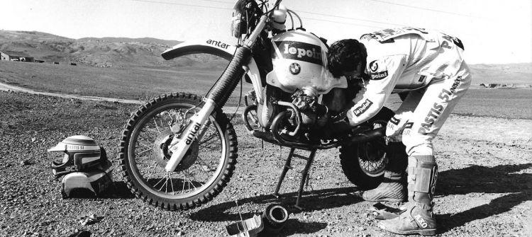 hubert-auriol-dakar-bmw-moto-1_750x.jpg