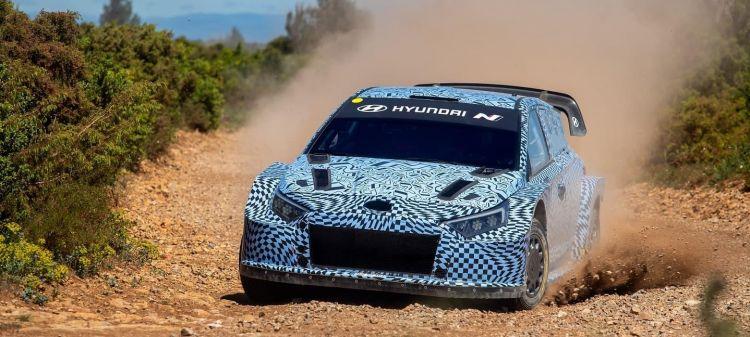 hyundai-i20-n-rally1-test-2021-francia