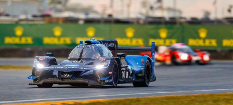 imsa_acura_wayne_taylor_racing_2021_21