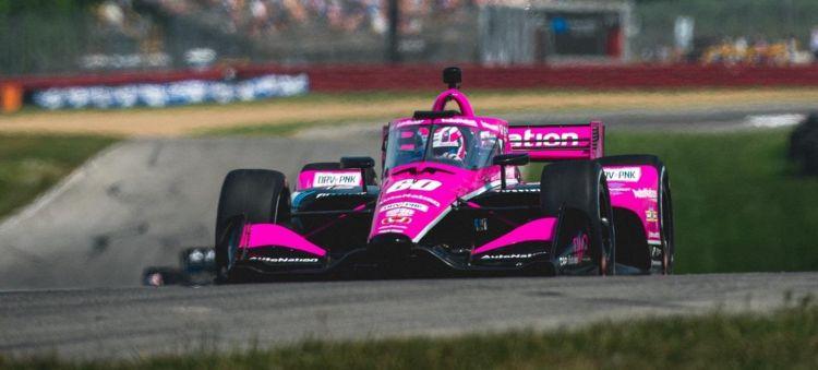 jack_harvey_meyer_shank_racing_indycar_2021_21