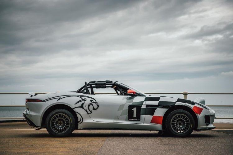 jaguar-f-type-rally-2019-1