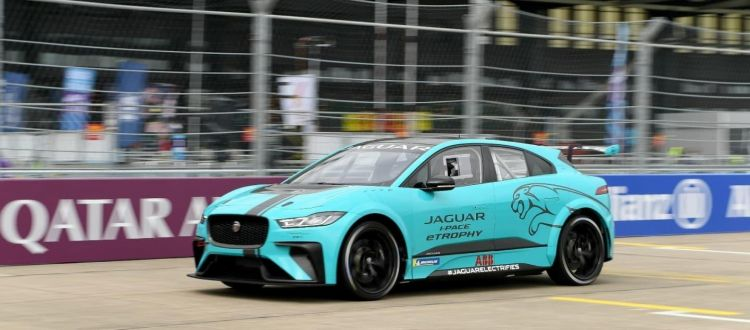 jaguar-i-pace-e-trophy-formula-e-2018-portada
