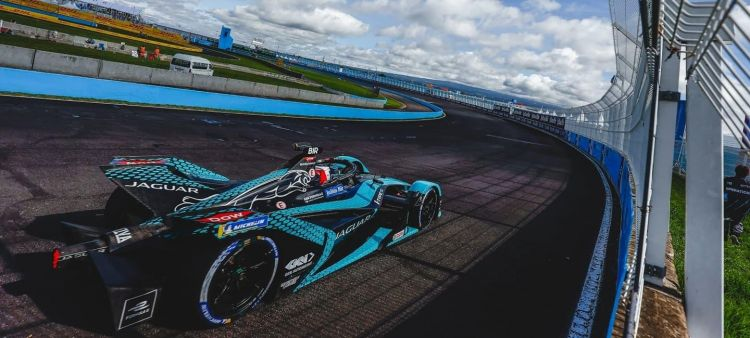 jaguar_racing_puebla_e_prix_formula_e_2021_21