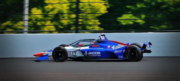 james_davison_dale_coyne_racing_indycar_indianapolis_2020_20