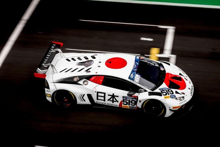 japon-fia-motorsport-games-2019