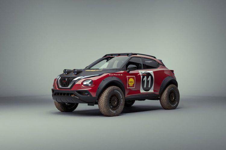 juke-rally-heritage-concept-1
