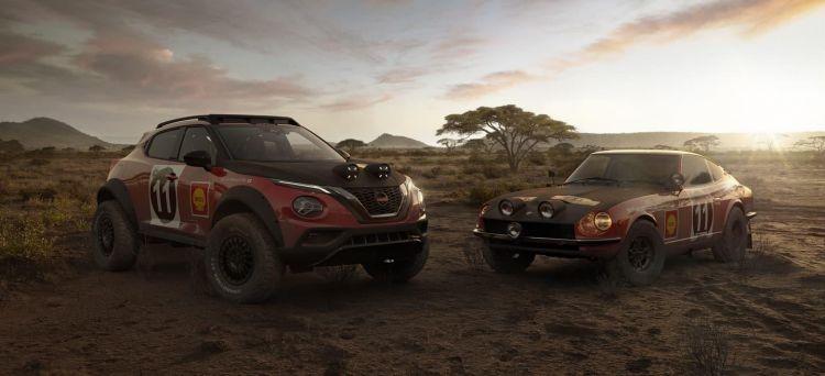 juke-rally-heritage-concept