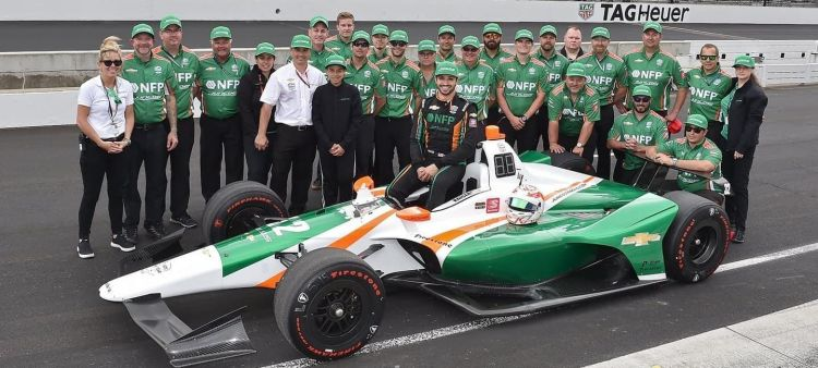 juncos_racing_kyle_kaiser_indy_500_19_21