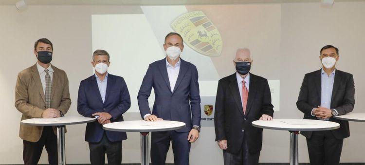 junta_directiva_porsche_penske_2021-21