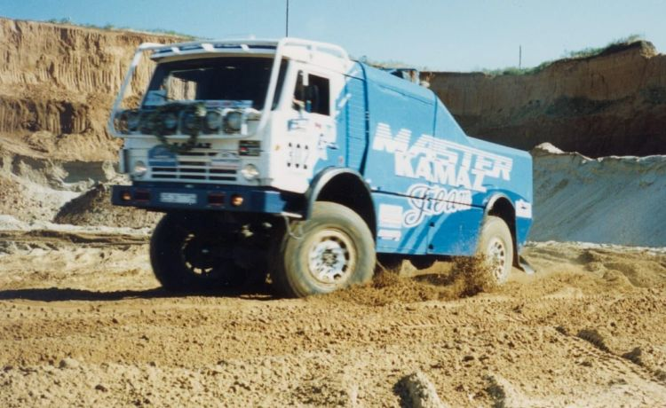 kamaz-master-1988-2018-dakar-rally-2