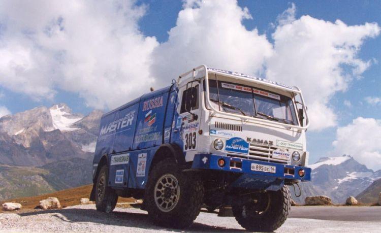 kamaz-master-1988-2018-dakar-rally-3