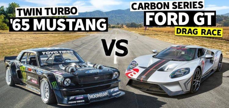 ken-block-hoonicorn-vs-world-ford-gt-carbon