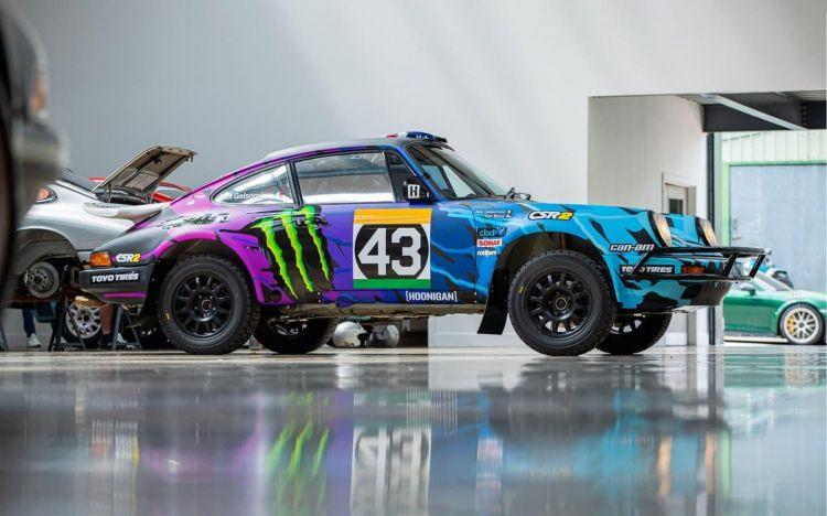ken-block-porsche-911-sc-rs-safari-rally-2022-9