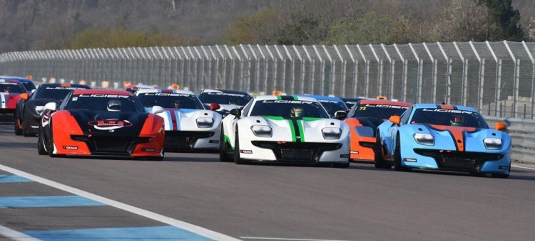 ligier_automotive_cup_19-19